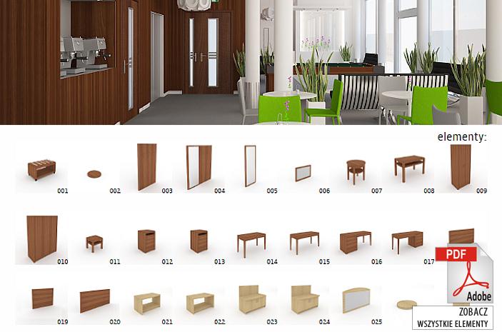 arcadia-hotel-biblioteka_elementy.JPG