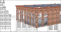 Program ArCADia-ARCHITEKTURA 8