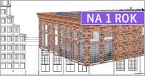 Program ArCADia-ARCHITEKTURA 9 - licencja roczna