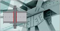 Program EuroZłącza BELKA-BELKA DOCZOŁOWE + DXF 2.0