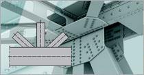Program EuroZłącza KRATOWO-RUROWE SPAWANE + DXF 2.0