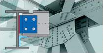 Program EuroZłącza PODCIĄG-BELKA + DXF 2.0