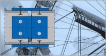 Program EuroZłącza BELKA-BELKA + DXF