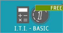 Program I.T.I. - BASIC mianiaturka