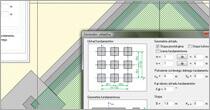 Program Konstruktor - Grupa fundamentów
