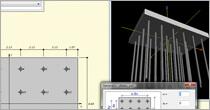 Program Konstruktor - Pale