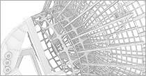 Program R2D3-Rama 3D 16