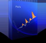 PlaTo 4 program CAD dla budownictwa