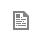 Opis PlaTo 4 | programy CAD dla budownictwa