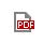 Ulotka PlaTo 4 | program CAD dla budownictwa