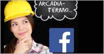 Weź udział w konkursie i wygraj program ArCADia-TERMO 5 PRO